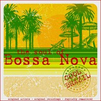 The Soul of Bossa Nova — сборник