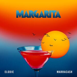 Elodie, Marracash - Margarita
