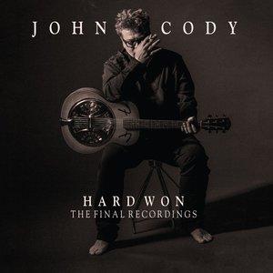 John Cody, HUGH MARSH - Back to California