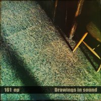 161 — Drawings in sound
