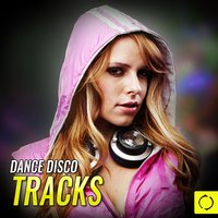 Dance Disco Tracks — сборник