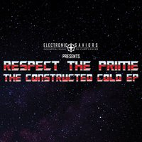 Respect the Prime: The Constructed Cold EP — Jim Semonik