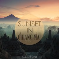 Sunset In Chiang Mai, Vol. 1 — сборник