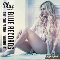 Blue Records Collection, Vol. 1 — сборник