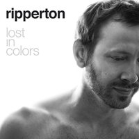 Lost in Colors — Ripperton