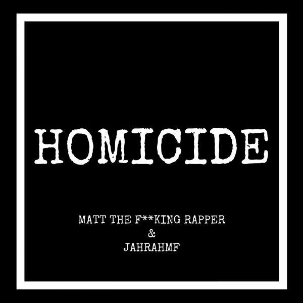 homicide In criminal law, a crime consisting of the intentional or negligent deprivation of human life under soviet law, homicide is the most serious crime against the person.