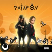 Patapon — Lildrughill, ROCKET
