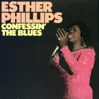 Original Album Series — Esther Phillips