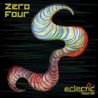 Eclectic Records Zero Four — VV.AA.