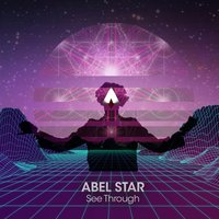 See Through — Abel Star