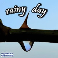 Rainy Day — Norm Block, Kirk Hellie