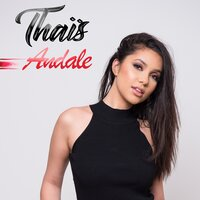 Andale — Thaïs