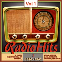 Radio Hits, Vol. 1 — сборник