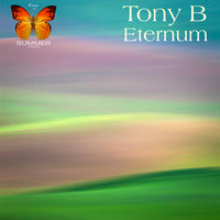 Eternum — Tony B