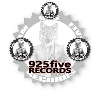 925 Five Records — 925 Crew