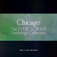 Chicago — Eydie Gorme