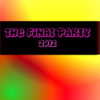 The Final Party 2012 — сборник