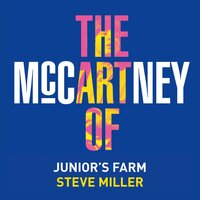 Junior's Farm — Steve Miller