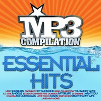 Mp3 Compilation Essential Hits — сборник