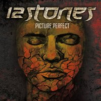 Picture Perfect — 12 Stones