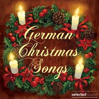 German Christmas Songs — сборник