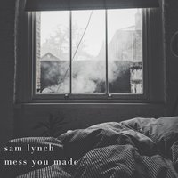 Mess You Made — Sam Lynch
