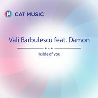 Inside of You — Damon, Vali Barbulescu