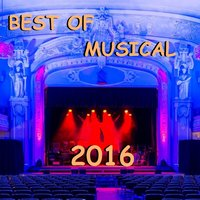 Best of Musical 2016 — сборник