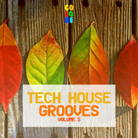 Tech House Grooves, Vol. 5 — сборник