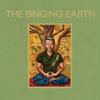 The Singing Earth — Barrett Martin