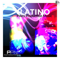 Latino: Poley Production Music — PPM