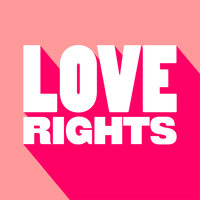Love Rights — Kevin McKay