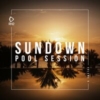Sundown Pool Session, Vol. 6 — сборник