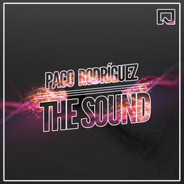 The Sound — Paco Rodriguez