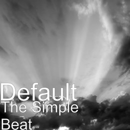 The Simple Beat — Default
