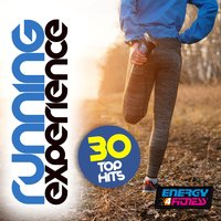 Running Experience 30 Top Hits — сборник