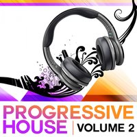 Progressive House (Volume 2) — сборник