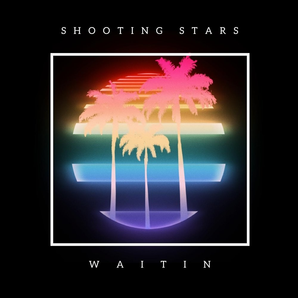 essays on shooting stars Shooting stars higher essay essays model stars shooting portrayed effectively is suffering human which in poem a is stars' 'shooting poem duffy's ann carol (2.