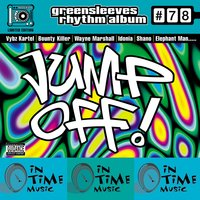 Greensleeves Rhythm Album # 78: Jump Off — сборник
