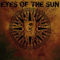 Chapter I — Eyes of the Sun