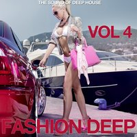 Fashion Deep, Vol. 4 — сборник