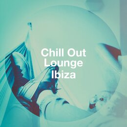 Chill out Lounge Ibiza — Luxury Lounge Cafe Allstars, Chillout Cafe, Sexy Chillout Music Cafe