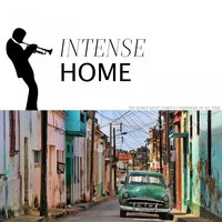 Intense Home — Jimmy Smith