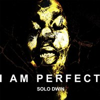 I Am Perfect — Solo Dwin