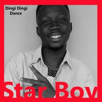 Dingi Dingi Dance — Star Boy