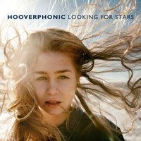 Looking For Stars — Hooverphonic