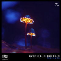 Running in the Rain — Too Much