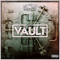 The Vault, Vol.1 — Flawless Real Talk