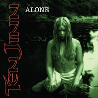 Alone — Ten Jinn