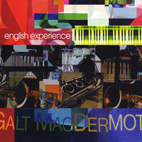 English Experience — Galt MacDermot